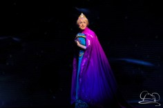 Frozen Live at the Hyperion-115