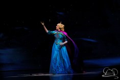 Frozen Live at the Hyperion-118