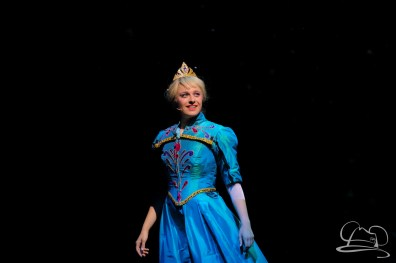 Frozen Live at the Hyperion-121
