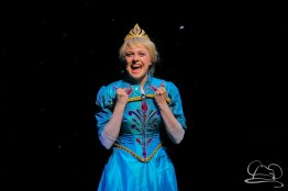 Frozen Live at the Hyperion-123