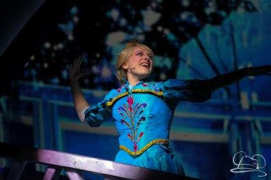 Frozen Live at the Hyperion-126