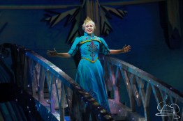 Frozen Live at the Hyperion-129