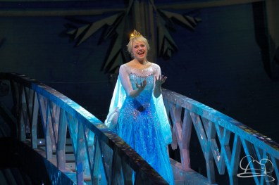 Frozen Live at the Hyperion-131