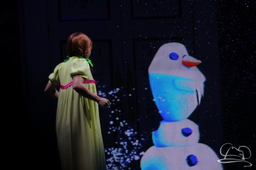 Frozen Live at the Hyperion-14