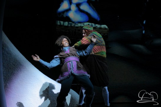 Frozen Live at the Hyperion-142
