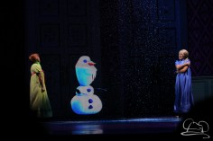 Frozen Live at the Hyperion-15