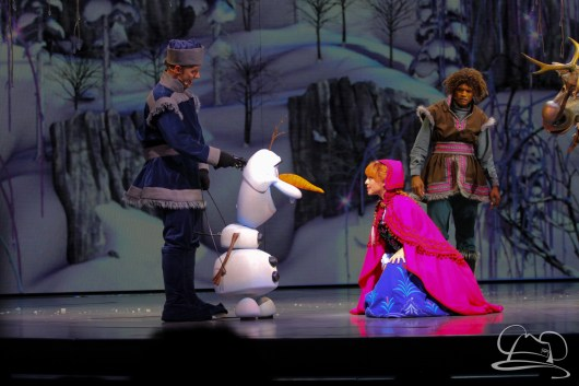 Frozen Live at the Hyperion-152