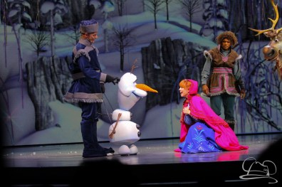 Frozen Live at the Hyperion-153