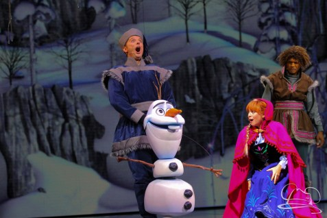 Frozen Live at the Hyperion-155