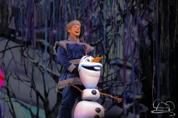 Frozen Live at the Hyperion-156