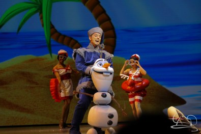 Frozen Live at the Hyperion-161