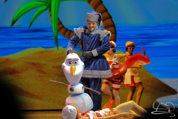 Frozen Live at the Hyperion-162