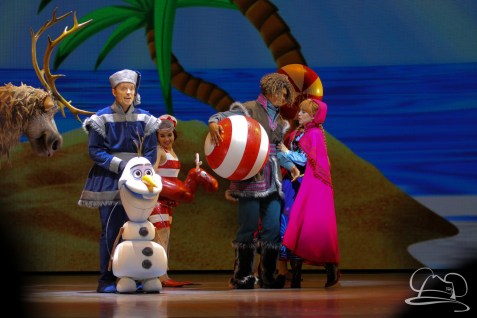 Frozen Live at the Hyperion-177