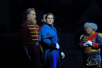 Frozen Live at the Hyperion-186