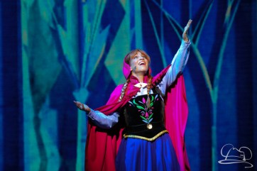 Frozen Live at the Hyperion-189