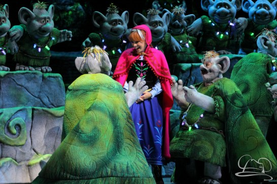 Frozen Live at the Hyperion-197