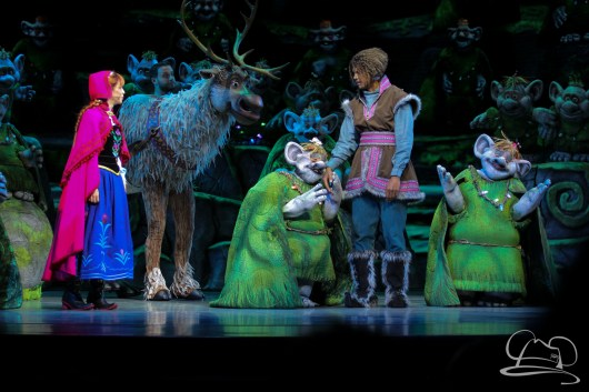 Frozen Live at the Hyperion-199