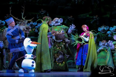 Frozen Live at the Hyperion-209