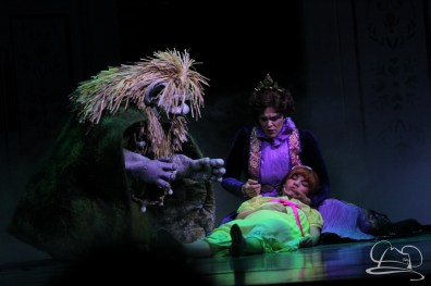 Frozen Live at the Hyperion-22