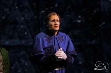 Frozen Live at the Hyperion-234