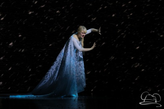 Frozen Live at the Hyperion-239