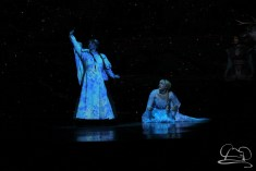 Frozen Live at the Hyperion-241