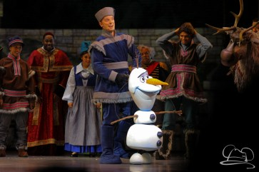 Frozen Live at the Hyperion-264