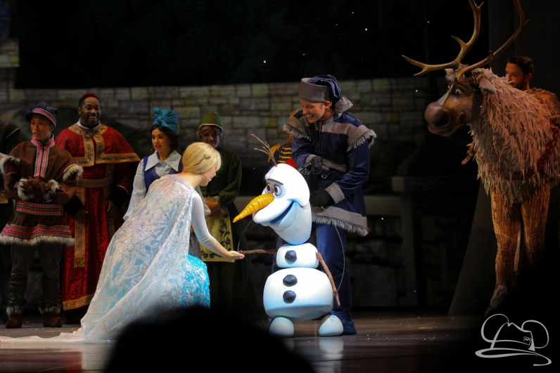 Frozen Live at the Hyperion-269
