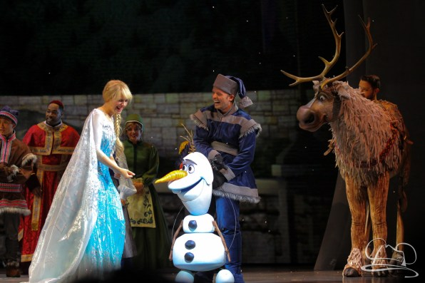 Frozen Live at the Hyperion-270