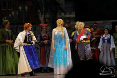 Frozen Live at the Hyperion-276