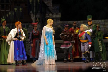 Frozen Live at the Hyperion-277