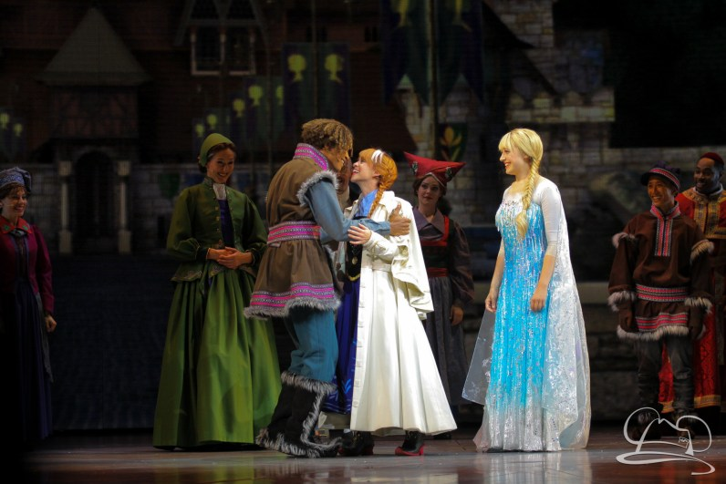 Frozen Live at the Hyperion-280