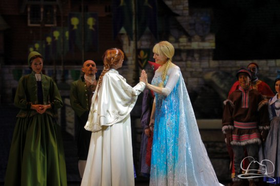 Frozen Live at the Hyperion-292