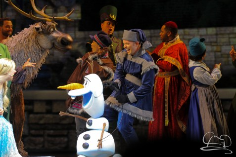 Frozen Live at the Hyperion-302