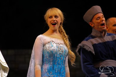 Frozen Live at the Hyperion-306
