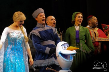 Frozen Live at the Hyperion-308