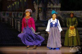 Frozen Live at the Hyperion-318