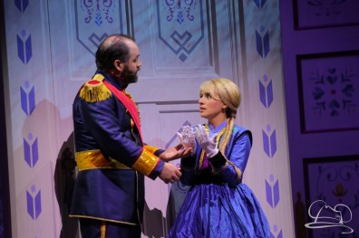 Frozen Live at the Hyperion-32