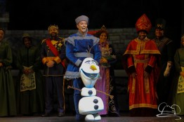 Frozen Live at the Hyperion-328