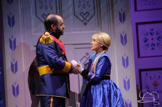 Frozen Live at the Hyperion-33