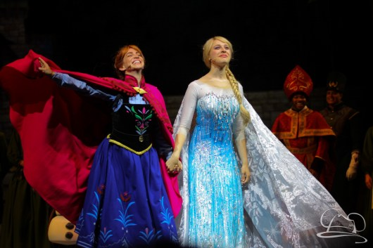 Frozen Live at the Hyperion-335