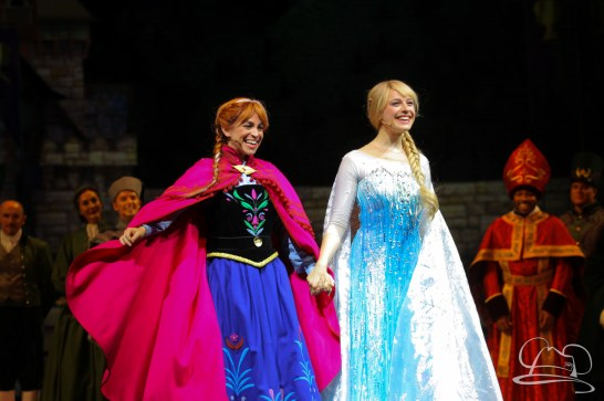 Frozen Live at the Hyperion-336