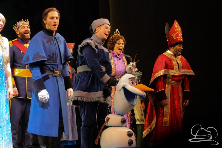 Frozen Live at the Hyperion-338