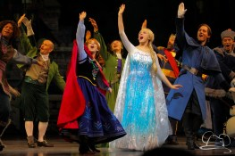 Frozen Live at the Hyperion-341
