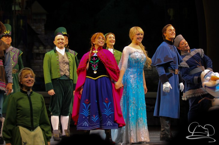 Frozen Live at the Hyperion-346