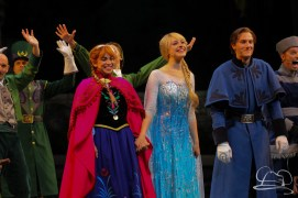 Frozen Live at the Hyperion-349