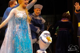 Frozen Live at the Hyperion-350