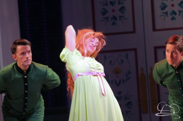 Frozen Live at the Hyperion-47