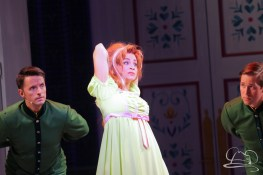 Frozen Live at the Hyperion-48