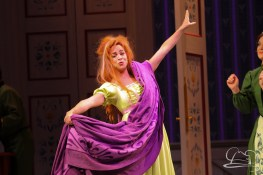 Frozen Live at the Hyperion-59